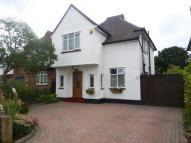 3 bed Detached property in ELMCROFT DRIVE...