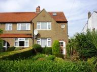 4 bed End of Terrace house for sale in LEATHERHEAD ROAD...