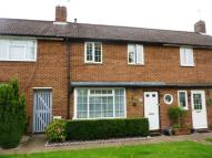 2 bed Terraced house for sale in HOLMWOOD ROAD...