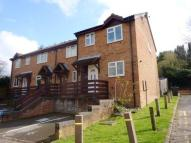 3 bed End of Terrace house in Chessington Hall Gardens...