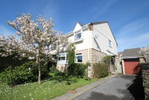 4 bedroom semi detached property in High Acre Drive...