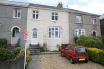 3 bed Terraced property for sale in Bridge Park, Ivybridge