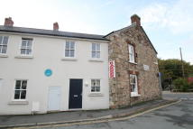 Apartment for sale in Costly Street, Ivybridge