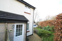 semi detached property for sale in Plover Rise, Ivybridge