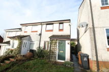 2 bedroom Terraced property for sale in Ford Close, Ivybridge