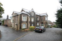 1 bed Apartment for sale in Nirvana House, Ivybridge