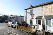 Cottage in Keaton Road, Ivybridge