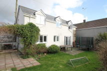 3 bedroom Detached home in Western Road, Ivybridge