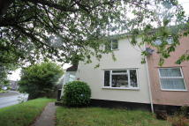 3 bed End of Terrace home for sale in Jubilee Close, Ivybridge