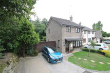 3 bedroom Link Detached House in Greenfield Drive...