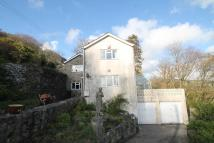 3 bed Detached property for sale in Crescent Road, Ivybridge