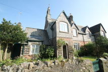 3 bed Cottage for sale in Fore Street, Cornwood