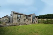 4 bedroom Barn Conversion for sale in Tideford Road, Landrake