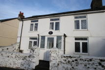 2 bed Cottage for sale in St Stephens Hill, Saltash