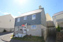 3 bedroom Detached house for sale in Dellohay Park, Saltash