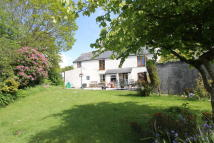 3 bedroom Detached home for sale in Rising Sun, Harrowbarrow...