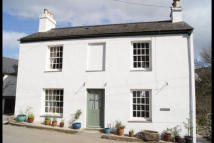 3 bedroom Cottage in Calstock Road, Gunnislake