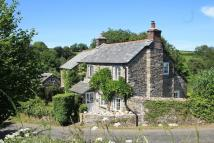 Cottage for sale in Ashton, Callington