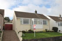 Deer Park Detached Bungalow for sale