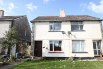 2 bedroom semi detached property in Plough Green, Saltash