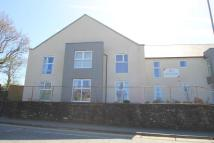 1 bed Apartment for sale in Liskeard Road, Saltash