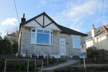 2 bedroom Detached Bungalow for sale in Hillside Avenue, Saltash