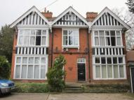 2 bedroom Flat for sale in Middle Hill, Egham...