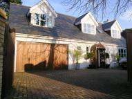 5 bed Detached house for sale in Blays Lane...