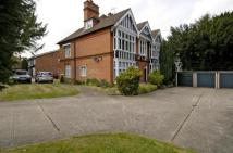 Middle Hill Flat for sale