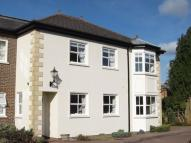 2 bedroom Flat in St. Judes Close...