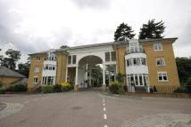 St Davids Drive Flat for sale