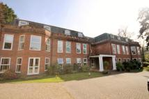 Brinkworth Place Flat for sale