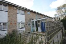 2 bed Flat for sale in Hazel Close...