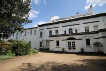 2 bed Flat in Middle Hill, Egham...