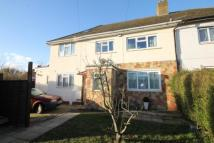 6 bedroom semi detached house for sale in Larchwood Drive...