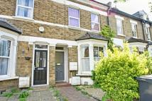 1 bed Maisonette for sale in Shirley Road, Enfield