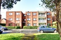 2 bedroom Flat for sale in The Ridgeway, Enfield