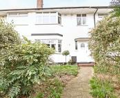 property for sale in Chase Side, Enfield
