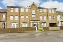 Flat for sale in Ingersoll Road, Enfield