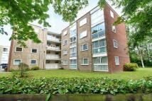1 bedroom Flat in Hansart Way, Enfield
