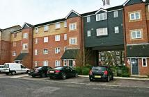 1 bed Flat in Sten Close, Enfield