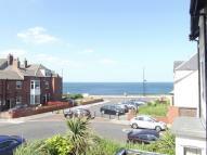 6 bed Terraced house in Edwards Road, Whitley Bay
