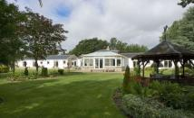 Detached Bungalow in Eachwick, near Ponteland...