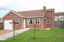 3 bed Detached Bungalow for sale in Longbeach Drive...