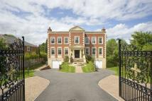 6 bed Detached home for sale in Runnymede Road...