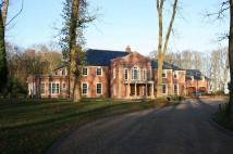 6 bedroom Detached house for sale in Gubeon Wood...