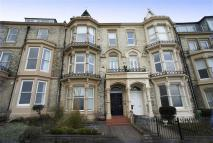 Maisonette in Percy Gardens, Tynemouth...