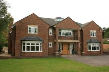 Eastern Way Detached house for sale