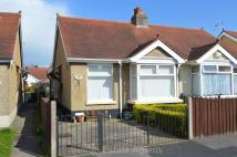Semi-Detached Bungalow for sale in Eastcroft Road, Gosport