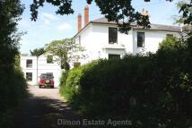 5 bedroom semi detached property in Bury Road, Gosport